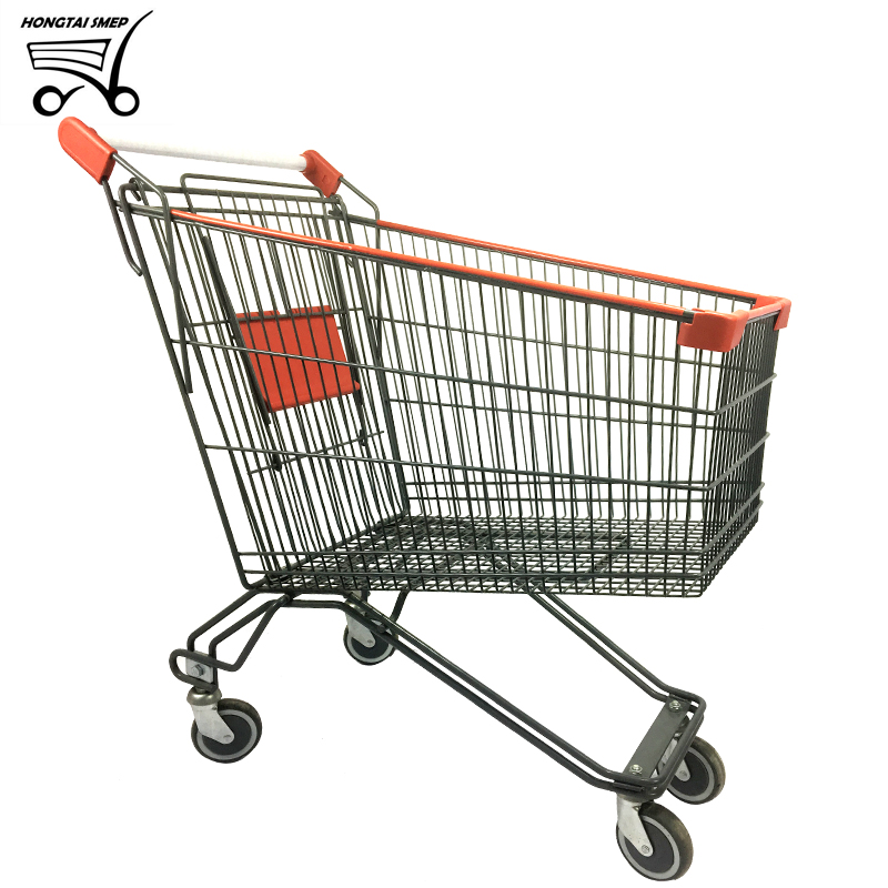 CD Series Trolley HT-CD160