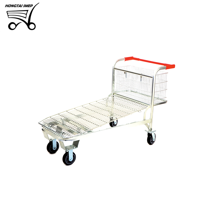 Warehouse Trolley HT-WT13