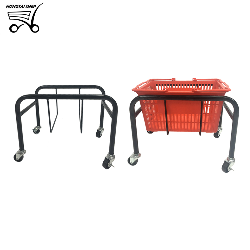 Basket Holder HT-HH01