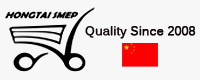 Suzhou Hongtai Commercial Equipment Co.,Ltd.